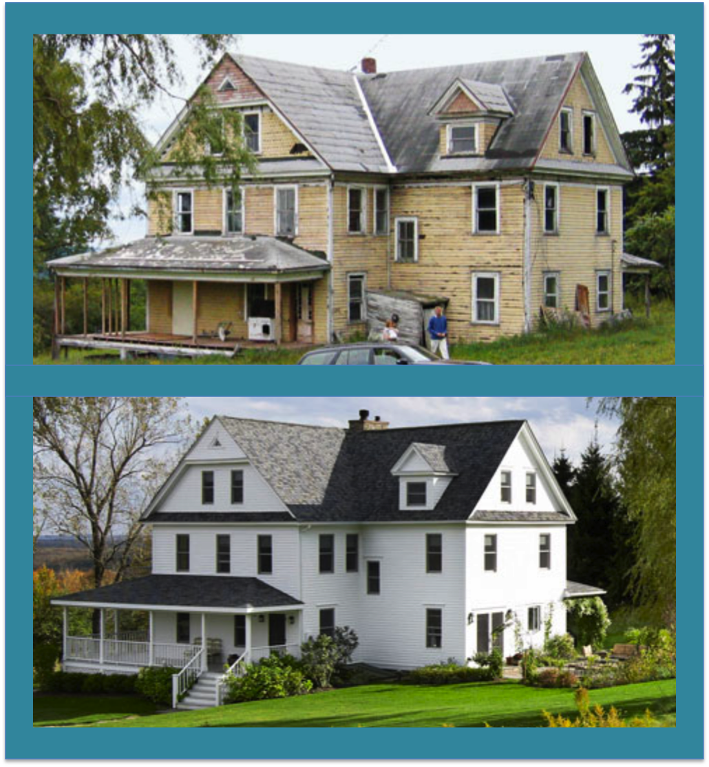 Uncategorized homespree page 2 for House flips before and after
